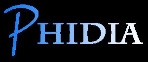 www.phidia.fr